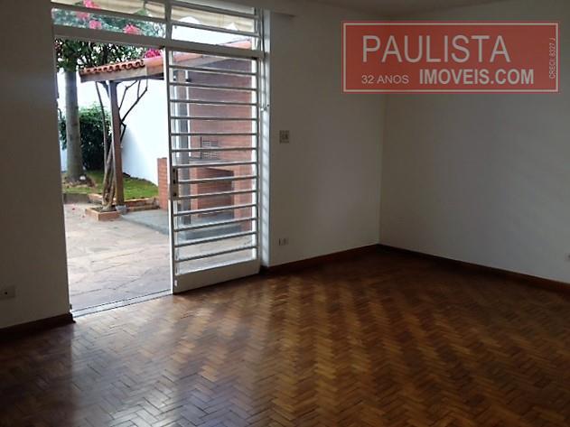 Paulista Imóveis - Casa 3 Dorm, Brooklin (SO1845) - Foto 5