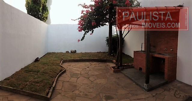 Paulista Imóveis - Casa 3 Dorm, Brooklin (SO1845) - Foto 6