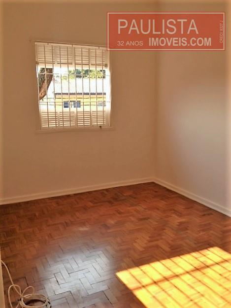 Paulista Imóveis - Casa 3 Dorm, Brooklin (SO1845) - Foto 7