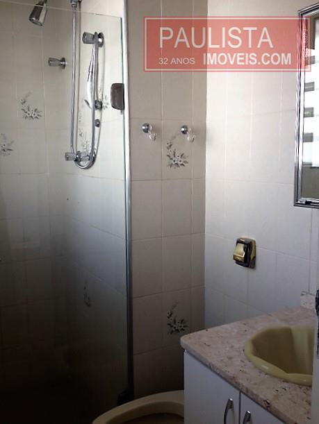 Paulista Imóveis - Casa 3 Dorm, Brooklin (SO1845) - Foto 8