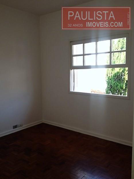 Paulista Imóveis - Casa 3 Dorm, Brooklin (SO1845) - Foto 9