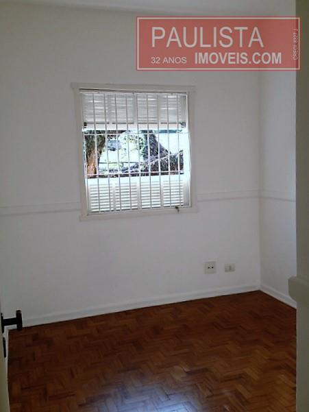 Paulista Imóveis - Casa 3 Dorm, Brooklin (SO1845) - Foto 12