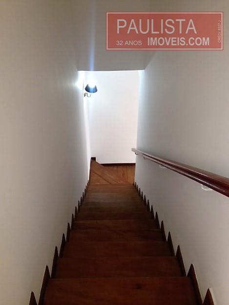 Paulista Imóveis - Casa 3 Dorm, Brooklin (SO1845) - Foto 14