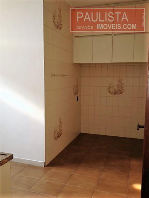 Paulista Imóveis - Casa 3 Dorm, Brooklin (SO1845) - Foto 16
