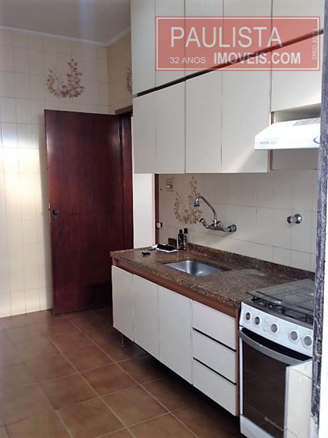 Paulista Imóveis - Casa 3 Dorm, Brooklin (SO1845) - Foto 17