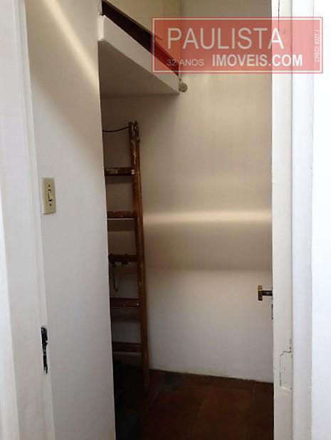 Paulista Imóveis - Casa 3 Dorm, Brooklin (SO1845) - Foto 18