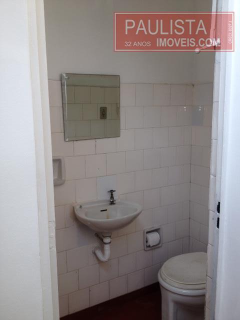 Paulista Imóveis - Casa 3 Dorm, Brooklin (SO1845) - Foto 19