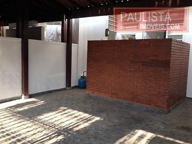Paulista Imóveis - Casa 3 Dorm, Brooklin (SO1845) - Foto 20