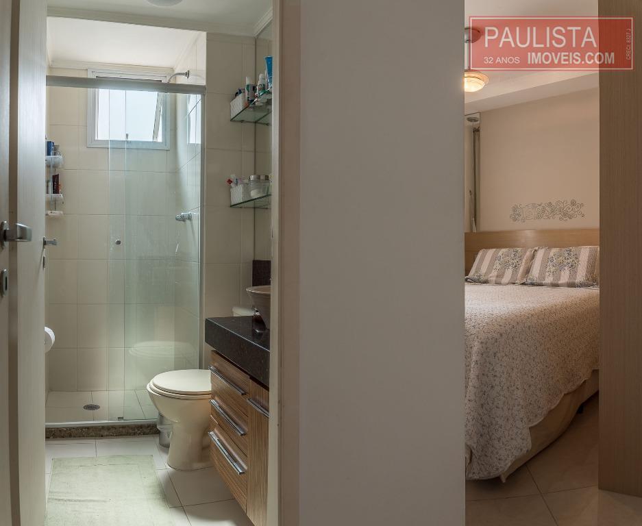 Apto 3 Dorm, Vila Paulista, São Paulo (AP14761) - Foto 17