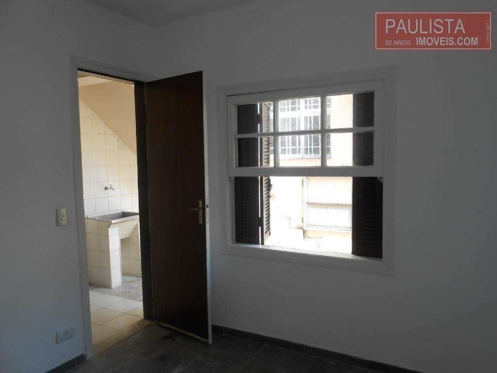 Casa 3 Dorm, Jardim Aeroporto, São Paulo (SO1846) - Foto 2