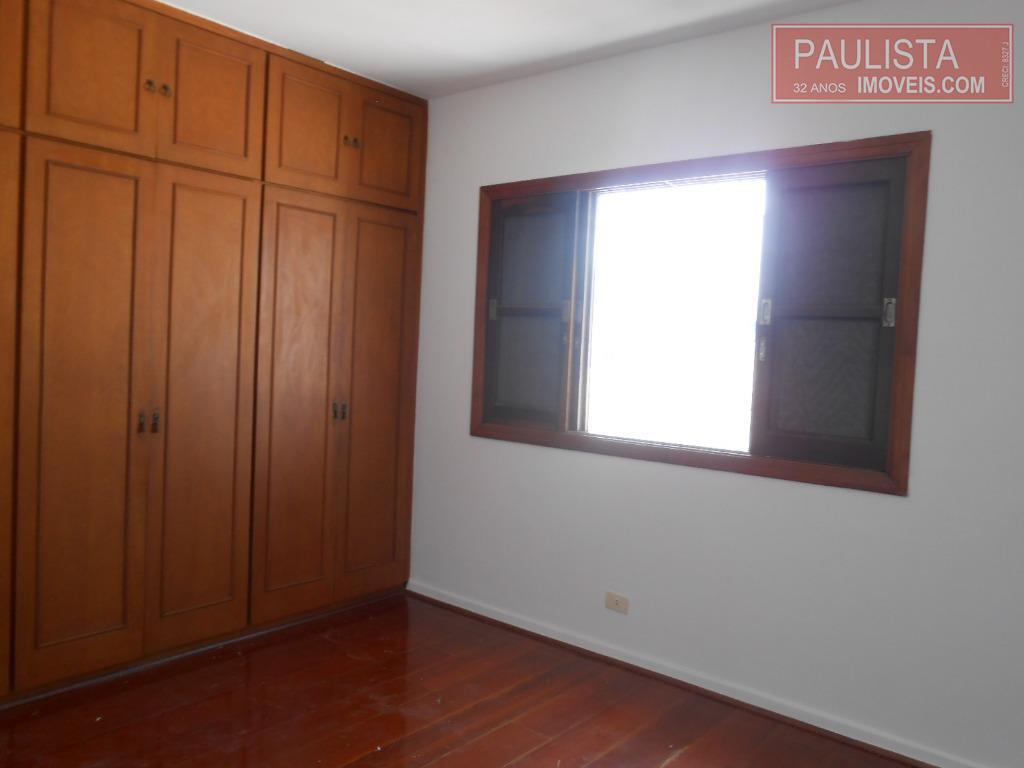 Casa 3 Dorm, Jardim Aeroporto, São Paulo (SO1846) - Foto 6