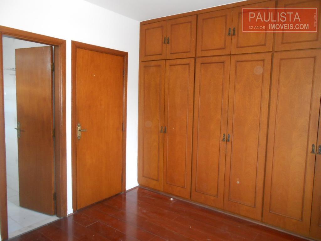 Casa 3 Dorm, Jardim Aeroporto, São Paulo (SO1846) - Foto 9