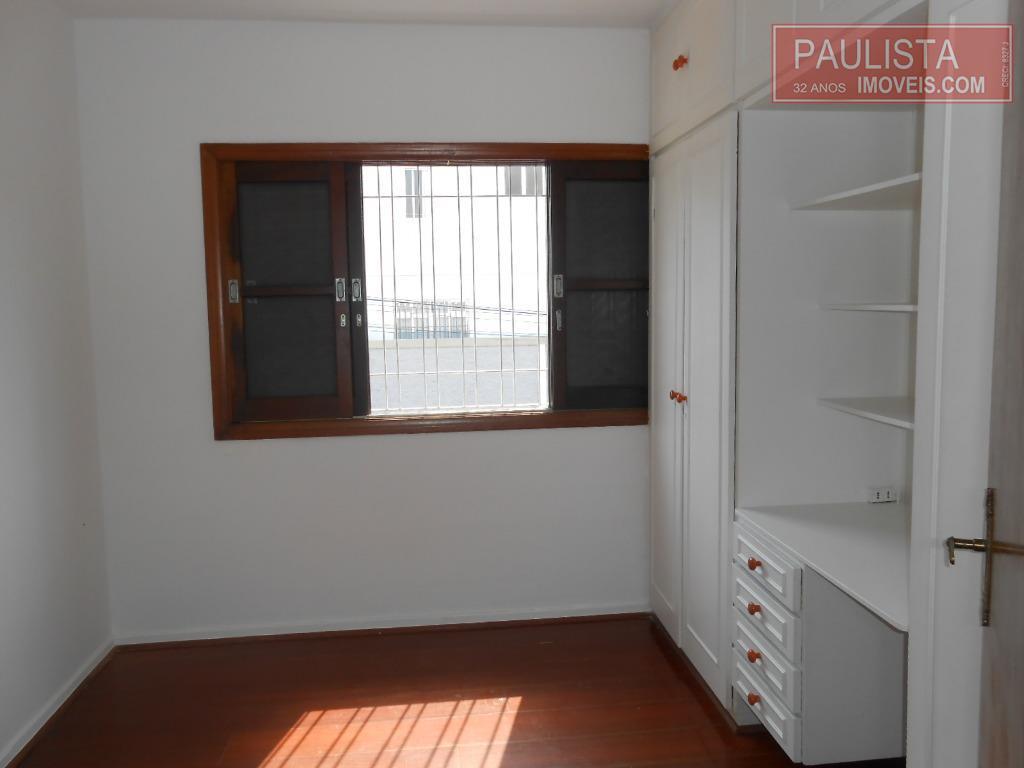 Casa 3 Dorm, Jardim Aeroporto, São Paulo (SO1846) - Foto 11