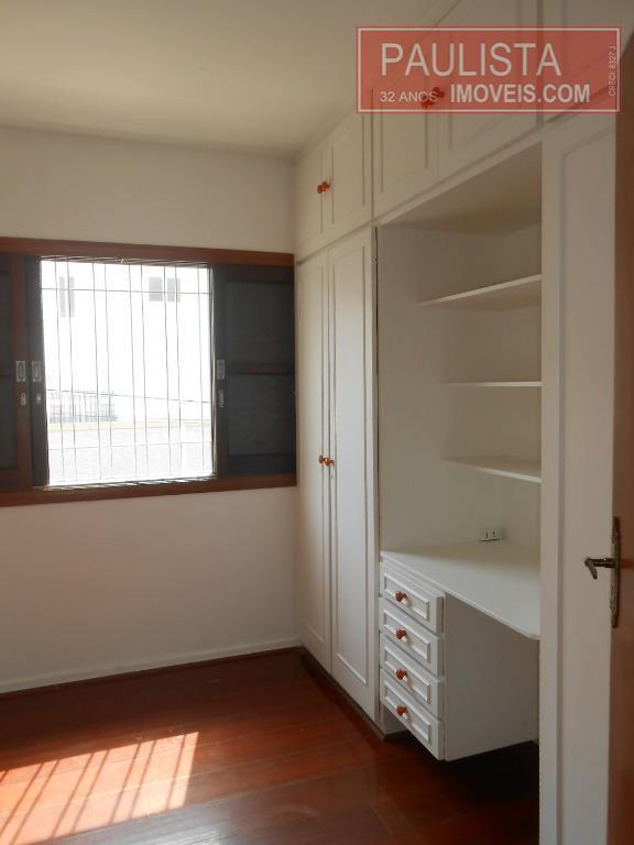 Casa 3 Dorm, Jardim Aeroporto, São Paulo (SO1846) - Foto 12