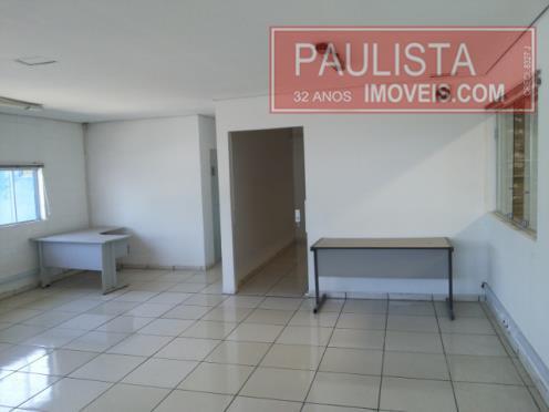 Galpão, Jardim Belval, Barueri (GA0273) - Foto 3
