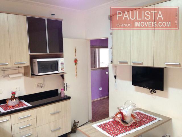 Casa 3 Dorm, Interlagos, São Paulo (CA1426)