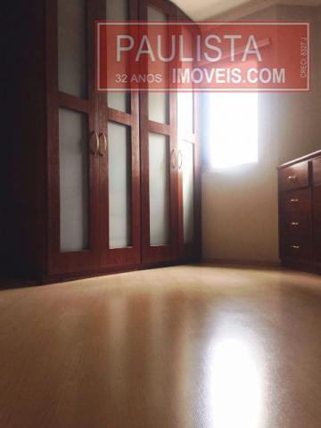 Paulista Imóveis - Apto 3 Dorm, Brooklin Paulista - Foto 6