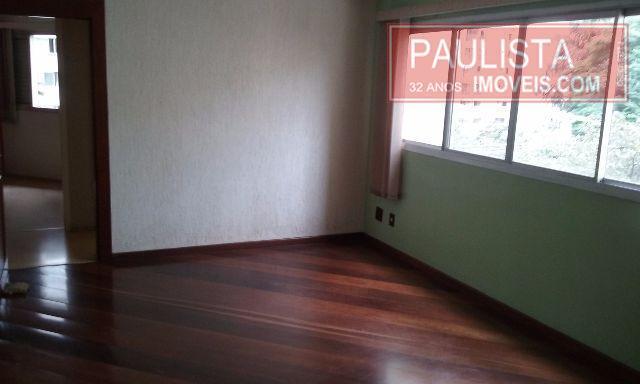Paulista Imóveis - Apto 3 Dorm, Brooklin Paulista - Foto 9