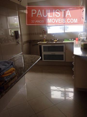 Paulista Imóveis - Apto 3 Dorm, Brooklin Paulista - Foto 18