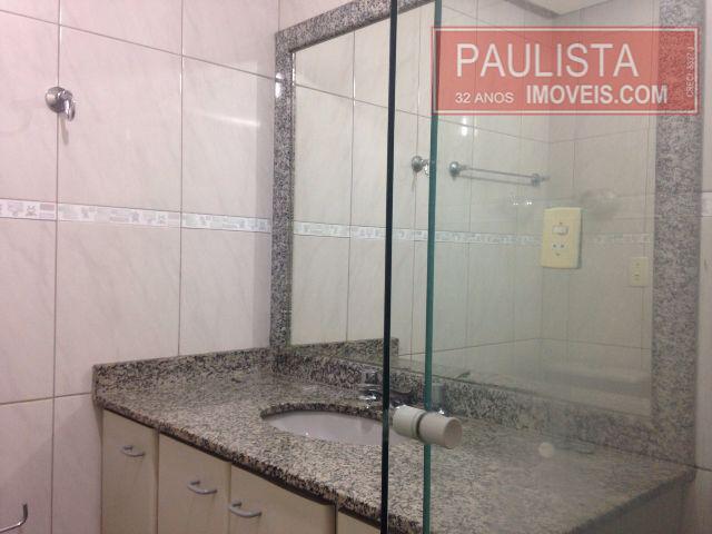 Paulista Imóveis - Apto 3 Dorm, Brooklin Paulista - Foto 19