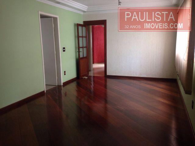 Paulista Imóveis - Apto 3 Dorm, Brooklin Paulista - Foto 20