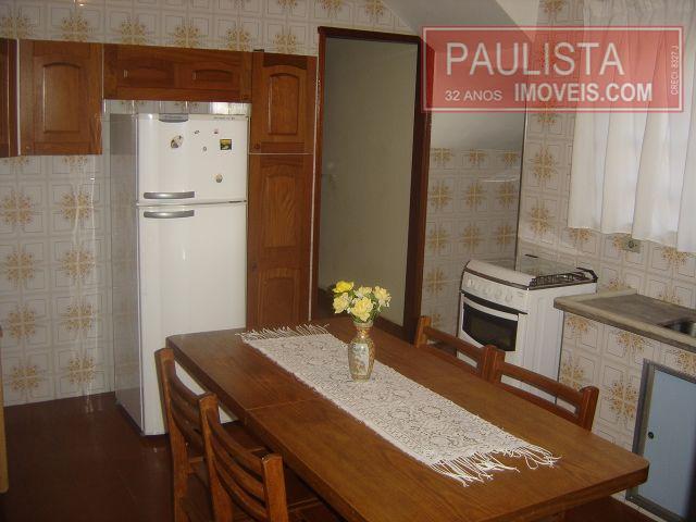 Casa 3 Dorm, Terceira Divisão de Interlagos, São Paulo (SO1850) - Foto 3