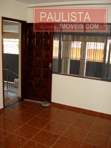 Casa 3 Dorm, Terceira Divisão de Interlagos, São Paulo (SO1850) - Foto 5