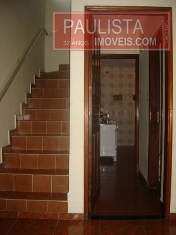 Casa 3 Dorm, Terceira Divisão de Interlagos, São Paulo (SO1850) - Foto 6