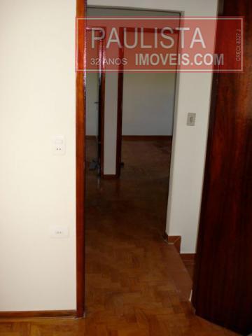 Casa 3 Dorm, Terceira Divisão de Interlagos, São Paulo (SO1850) - Foto 7