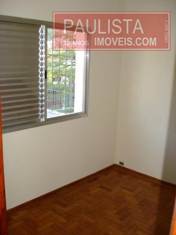 Casa 3 Dorm, Terceira Divisão de Interlagos, São Paulo (SO1850) - Foto 8