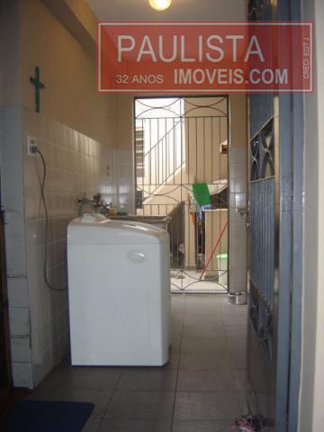 Casa 3 Dorm, Terceira Divisão de Interlagos, São Paulo (SO1850) - Foto 10