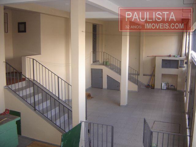 Casa 3 Dorm, Terceira Divisão de Interlagos, São Paulo (SO1850) - Foto 11