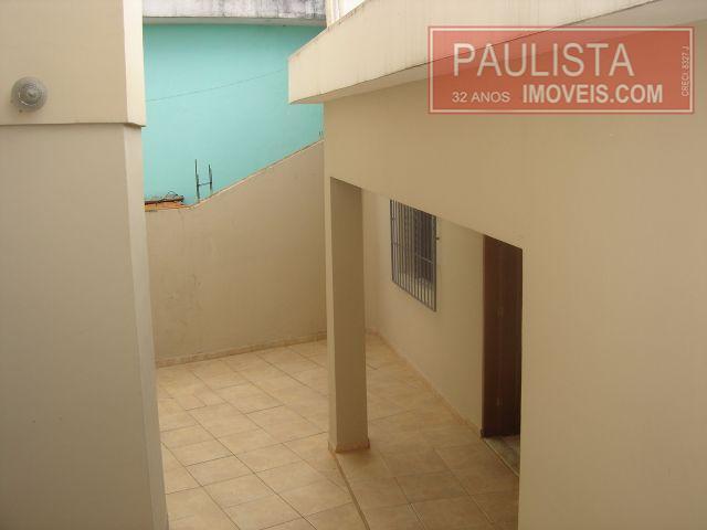 Casa 3 Dorm, Terceira Divisão de Interlagos, São Paulo (SO1850) - Foto 13