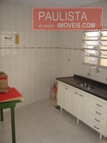Casa 3 Dorm, Terceira Divisão de Interlagos, São Paulo (SO1850) - Foto 14