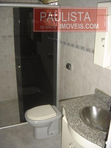 Casa 3 Dorm, Terceira Divisão de Interlagos, São Paulo (SO1850) - Foto 15