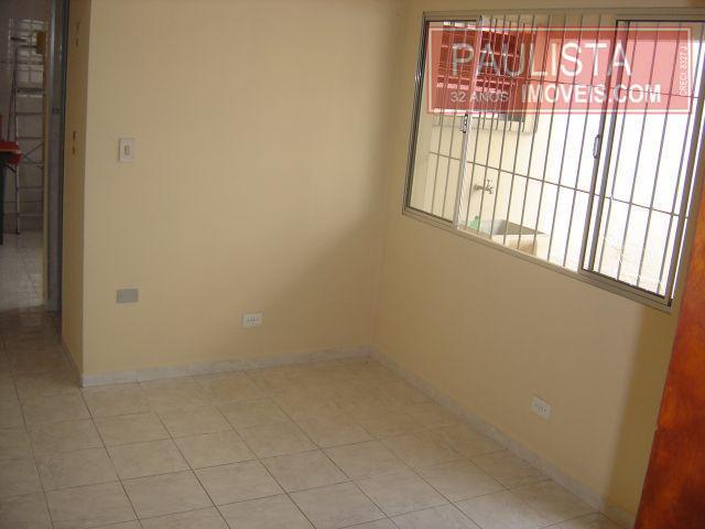 Casa 3 Dorm, Terceira Divisão de Interlagos, São Paulo (SO1850) - Foto 16