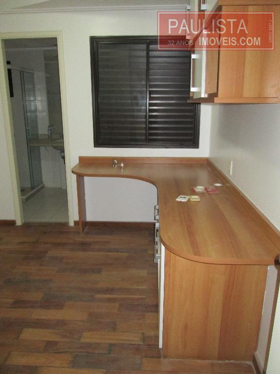 Apto 3 Dorm, Alto da Boa Vista, São Paulo (AP8582) - Foto 5