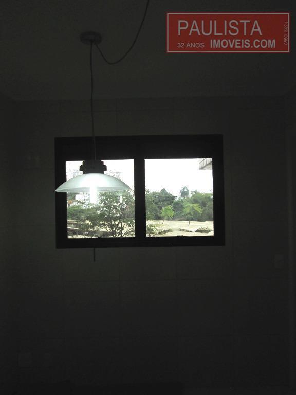 Apto 3 Dorm, Alto da Boa Vista, São Paulo (AP8582) - Foto 20