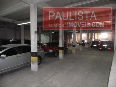 Galpão, Ã�gua Branca, São Paulo (GA0274) - Foto 4
