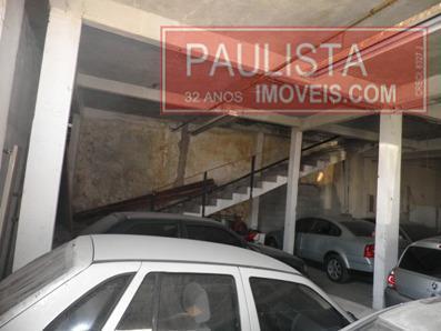 Galpão, Ã�gua Branca, São Paulo (GA0274) - Foto 8