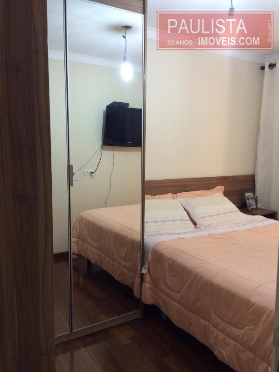 Apto 2 Dorm, Jardim Consórcio, São Paulo (AP14886) - Foto 8