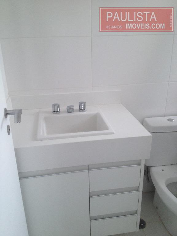 Paulista Imóveis - Apto 4 Dorm, Campo Belo - Foto 14