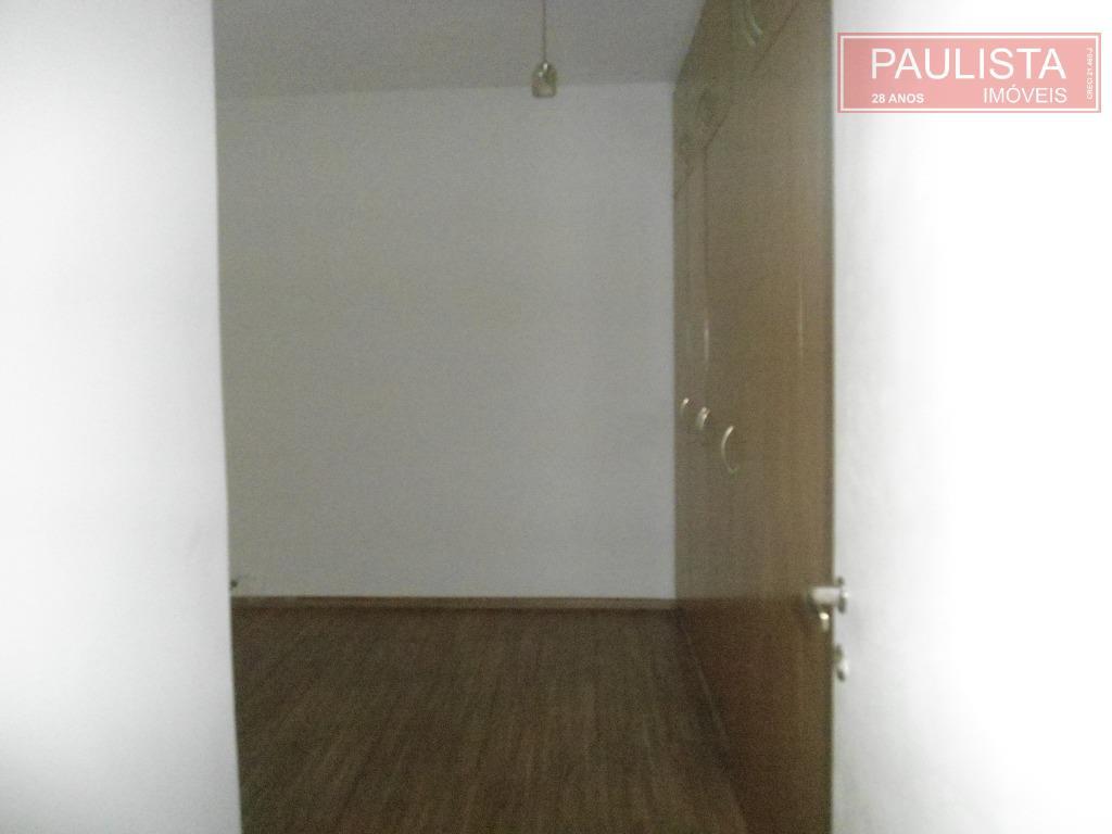 Paulista Imóveis - Apto 3 Dorm, Itaim Bibi - Foto 11