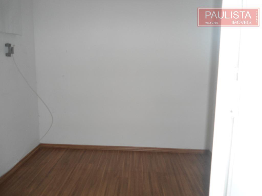 Paulista Imóveis - Apto 3 Dorm, Itaim Bibi - Foto 13
