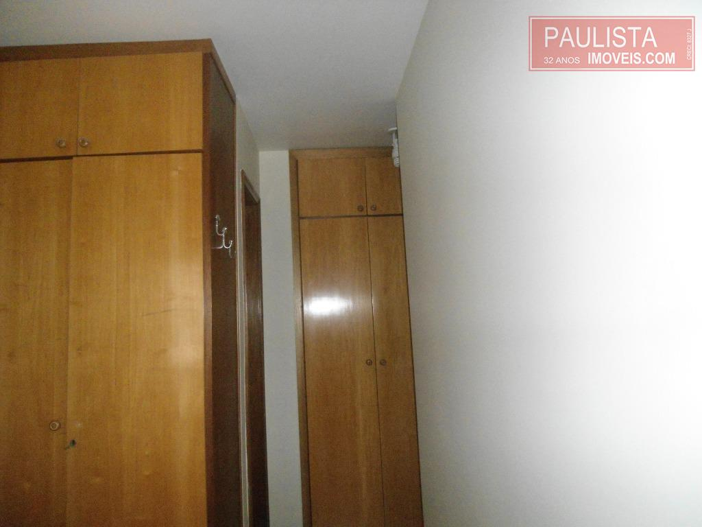 Apto 2 Dorm, Jardim Paulista, São Paulo (AP14812) - Foto 10