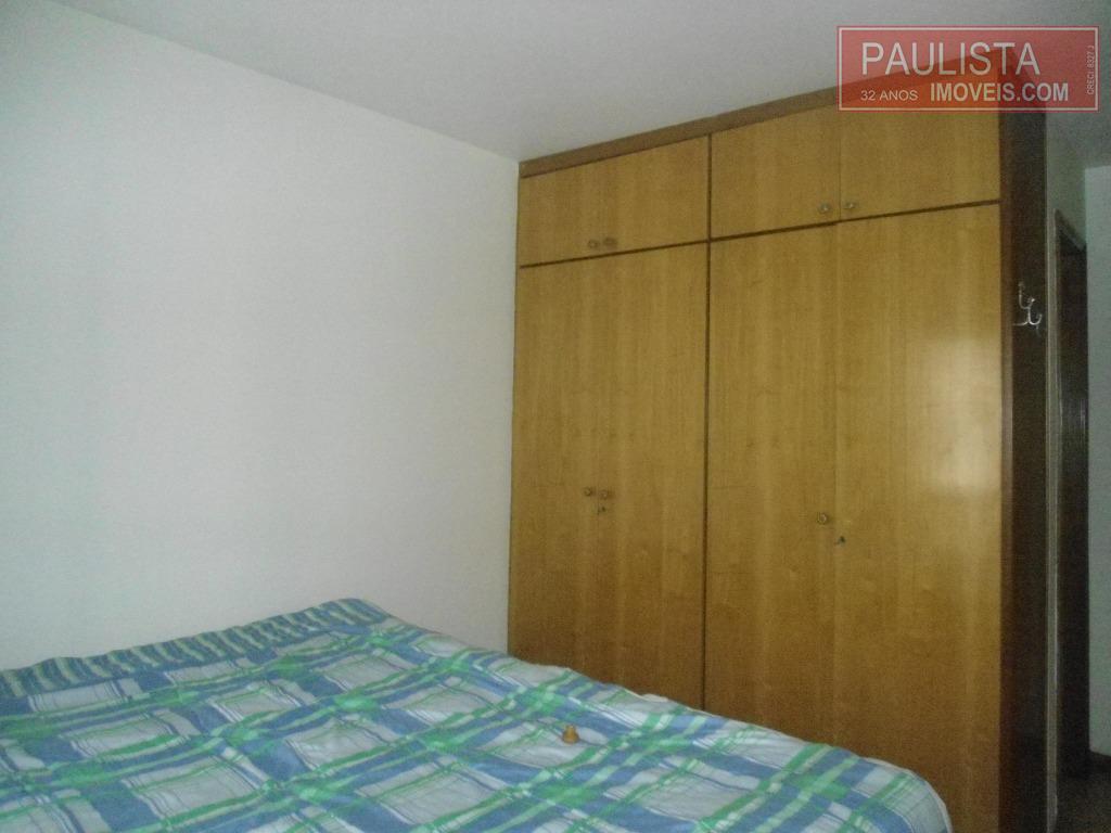Apto 2 Dorm, Jardim Paulista, São Paulo (AP14812) - Foto 11