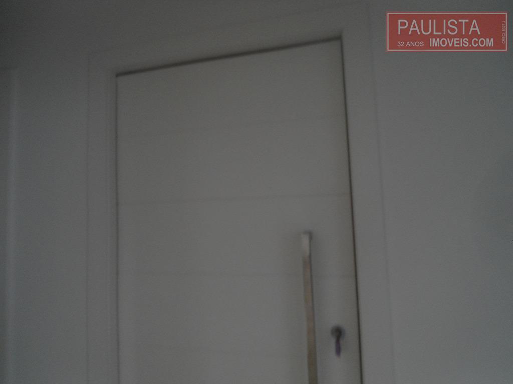 Paulista Imóveis - Apto 4 Dorm, Jardins, São Paulo - Foto 6
