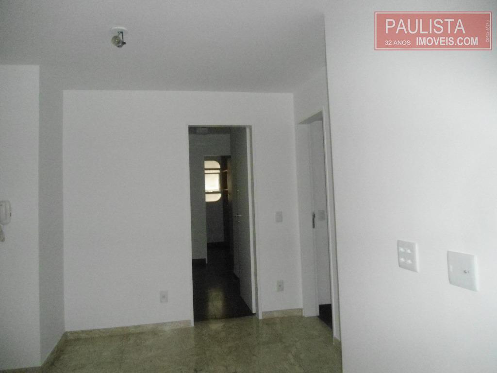 Paulista Imóveis - Apto 4 Dorm, Jardins, São Paulo - Foto 16