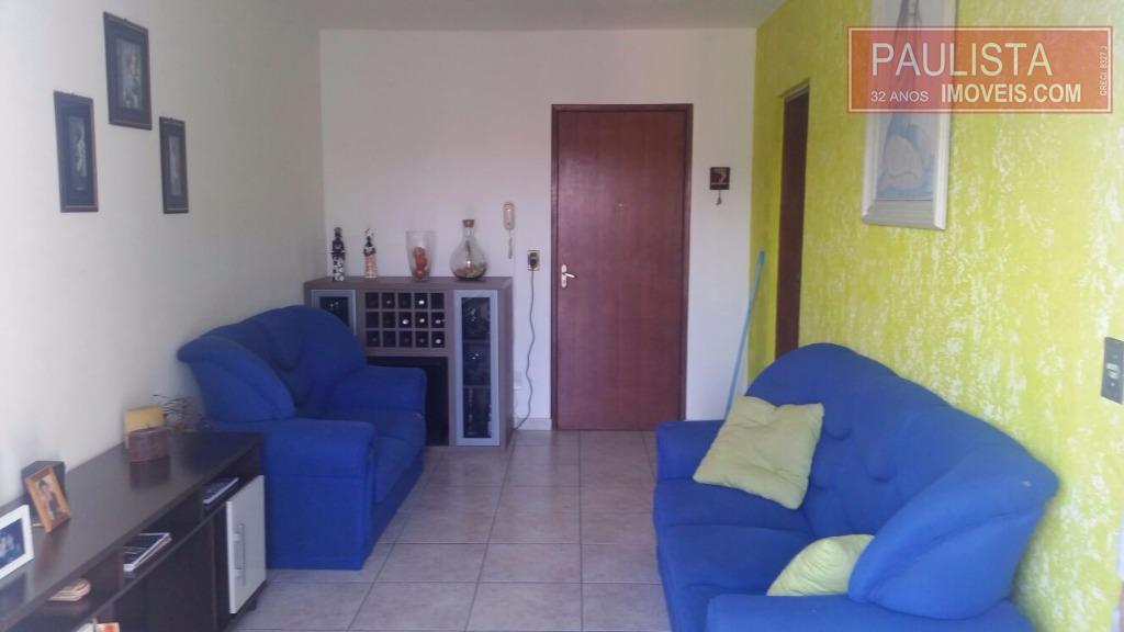Apto 2 Dorm, Vila do Castelo, São Paulo (AP14666) - Foto 10