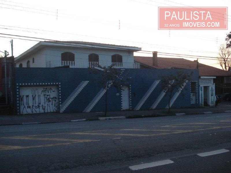 Casa, Socorro, São Paulo (SO1847)